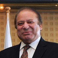 Nawaz Sharif released prison term suspended