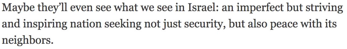 Lara Alqasem Israeli airport detained