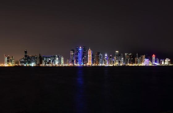 Qatar Refugee Asylum Law
