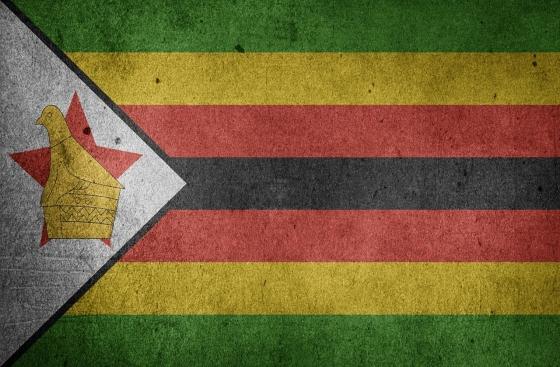 Kgalema Motlanthe Report